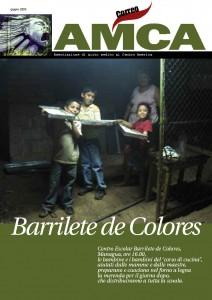 Correo giugno 2009