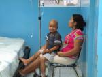 Ospedale pediatrico La Mascota