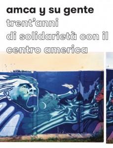 AMCA_libro_copertina