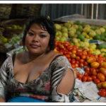"""Foto 18 - Mercato popolare """"Roberto Huembes"""", Managua (Massimo Pedrazzini)"""