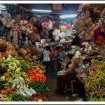 """Foto 19 - Mercato popolare """"Roberto Huembes"""", Managua (Massimo Pedrazzini)"""