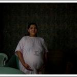 Foto 2 - Ospedale Bertha Calderón, Managua (Djamila Agustoni)
