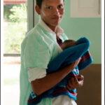 Foto 8 - Ospedale Bertha Calderón, Managua (Djamila Agustoni)