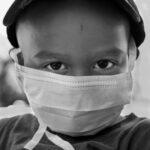 Foto 25 - Oncologia, Ospedale 'La Mascota', Managua (Massimo Pedrazzini)