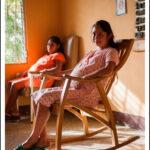Foto 13 - Casa Materna, Matagalpa (Djamila Agustoni)