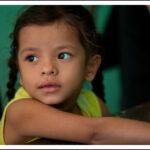 Foto 15 - Scuola Barrilete de Colores, Managua (Djamila Agustoni)