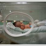 Foto 17 - Neonatologia, Ospedale Bertha Calderón, Managua (Djamila Agustoni)