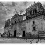 Foto 32 - Cattedrale León (Stefano Cavalli)