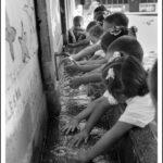 Foto 36 - Scuola Barrilete de Colores (Stefano Cavalli)