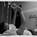 Foto 37 - Oncologia, Ospedale 'La Mascota' (Stefano Cavalli)