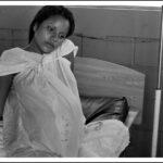 Foto 38 - Donna incinta (Stefano Cavalli)