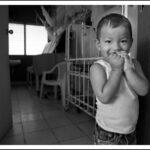 Foto 39 - Oncologia, Ospedale 'La Mascota' (Stefano Cavalli)