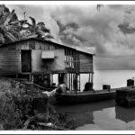 Foto 41 - Bluefields (Stefano Cavalli)