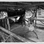 Foto 43 - Bambino giocando, Bluefields (Stefano Cavalli)