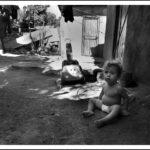 Foto 45 - Bambino (Stefano Cavalli)