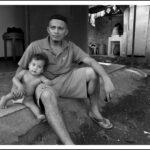 Foto 46 - Padre e figlio (Stefano Cavalli)