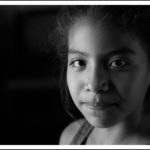 Foto 47 - Bambina (Stefano Cavalli)
