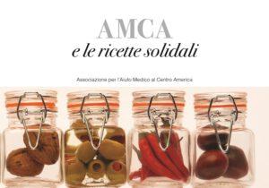 AMCA Libro ricette 05.19.indd